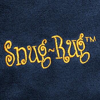 Snug Rug Deluxe