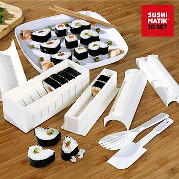 Sushi-Kit
