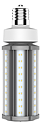 LED-lampa 63W, IP65, Samsung diod