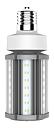 Gårdslampa LED 18W, IP65, Samsung diod