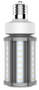 LED-lampa 27W, IP65, Samsung diod