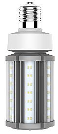 LED-lampa 27W, E27, IP65, Samsung diod