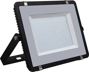 LED  lyskaster Compact 400W, 48000 lumen