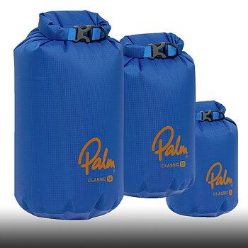 Palm Classic dry bag 5-25 liter