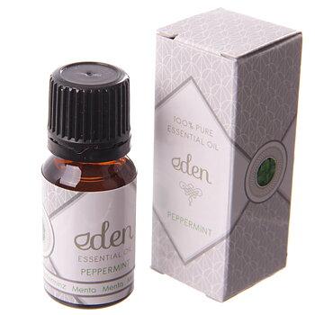 Eterisk olja från Eden Pepparmint