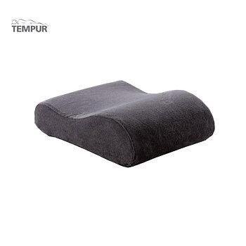 RESESET TEMPUR, transit
