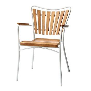 BORD HARD & ELLEN,  110 + 4 stolar, flera färger