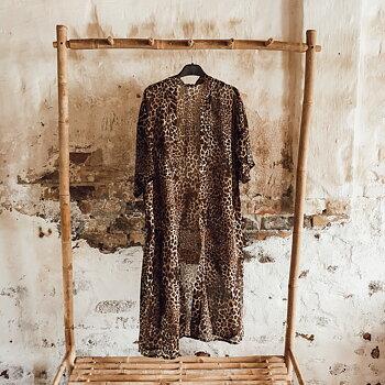 Kimono Kortärmad (välj sort)