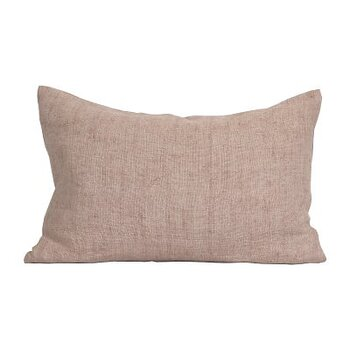 Tell Me More Margaux Cushion Cover 40 x 60 cm Almond
