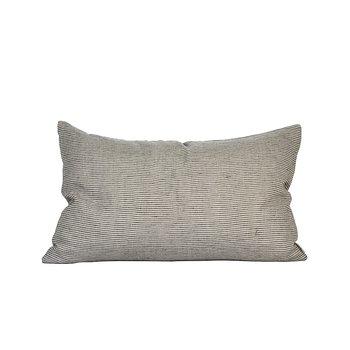 Tell Me More Klint Cushion Cover 40 x 60 cm