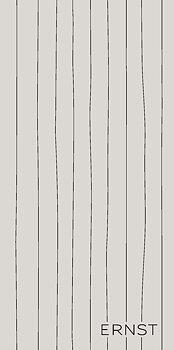 ERNST Servett Rand 20 st (Välj färg)