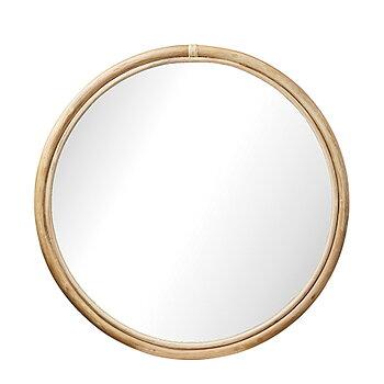 Rund Spegel Rotting (endast avhämtning vid butik)