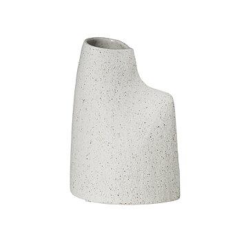 Broste Copenhagen - Vas Soph 22 cm