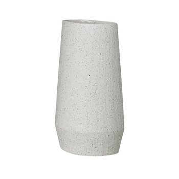 Broste Copenhagen - Vas Soph 32 cm