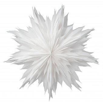Watt & Veke - Oslo 60 white