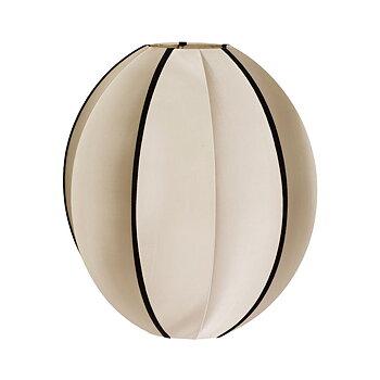 Oi Soi Oi - Lampskärm Silk Oval XL