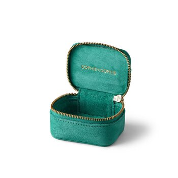 Sophie by Sophie Treasure trinket S TURQUOISE