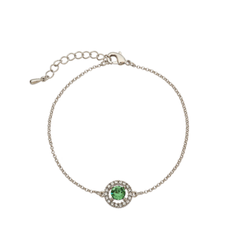 Lily and Rose Miss Miranda bracelet Erenite