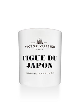 VICTOR VAISSIER FIGUE DU JAPON DOFTLJUS
