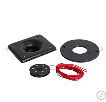 BerleyPro Steering upgrade system