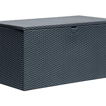 Dynbox Deckbox