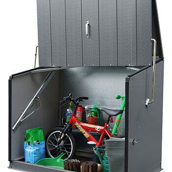 Förvaringsbox Stowaway