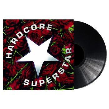Hardcore Superstar - Dreamin' In A Casket - LP