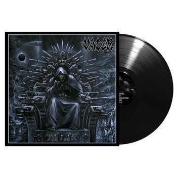 Vader ‎- The Empire - LP