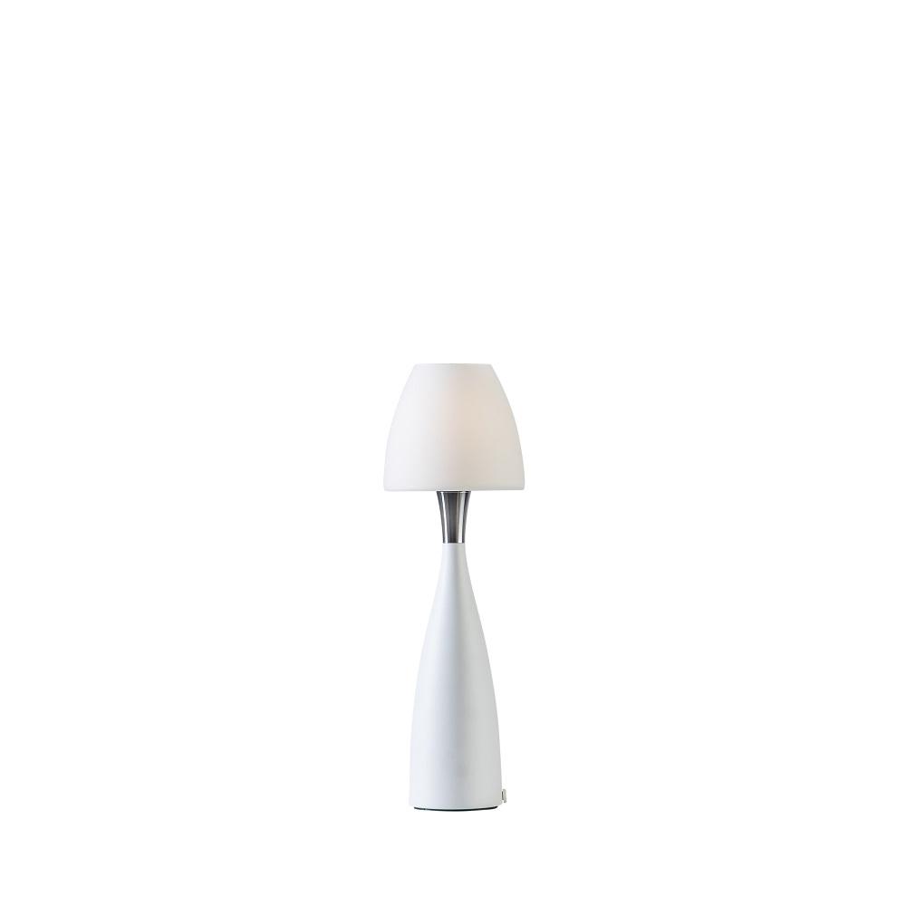 Anemon bordslampa liten