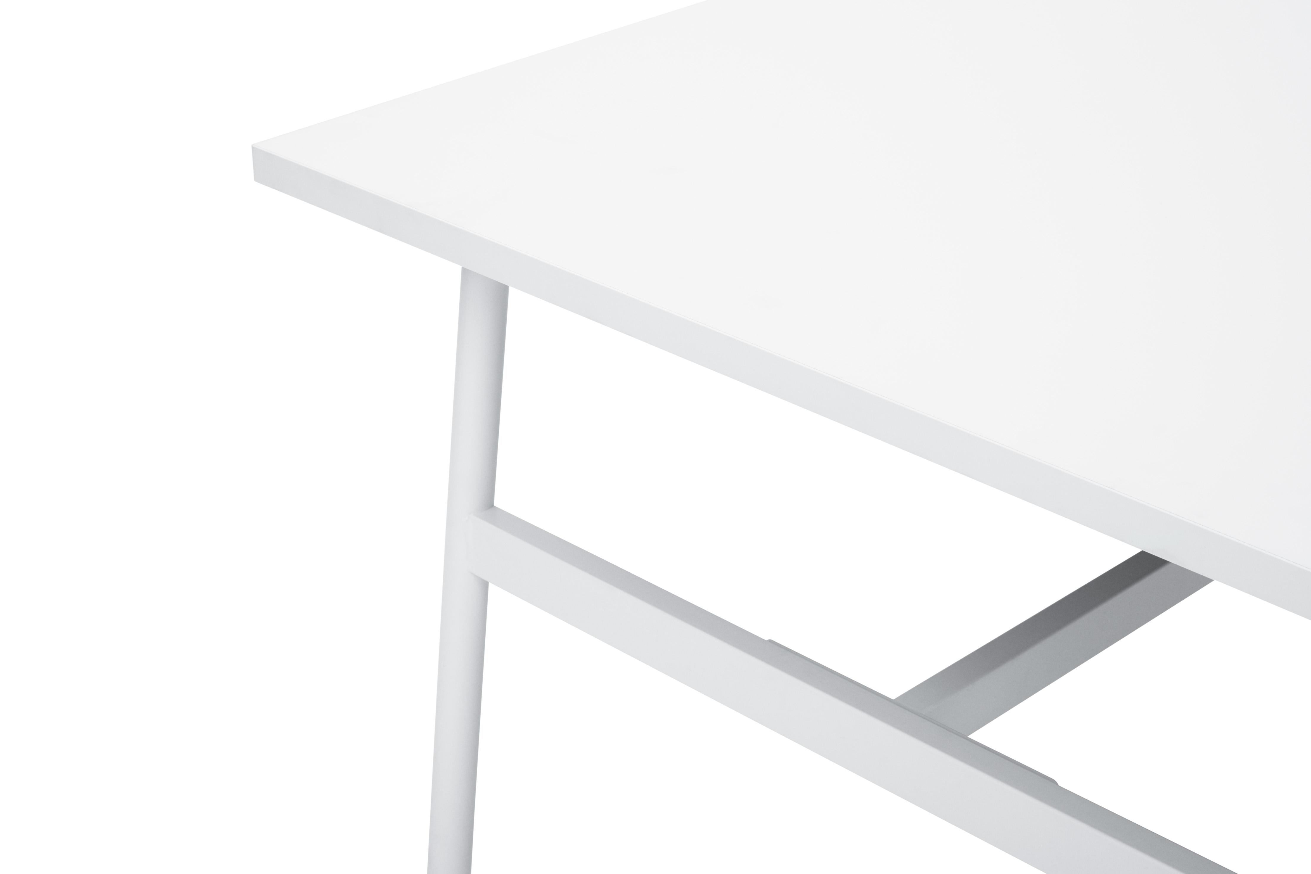 Union Bord 90x90 | normann copenhagen | Vision of Home.se