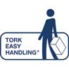 Tork PeakServe® Continuous® Handduk, H5