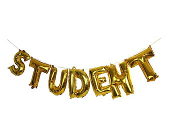 Ballong Student