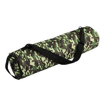TOPKO Väska för Yogamatta, camouflage