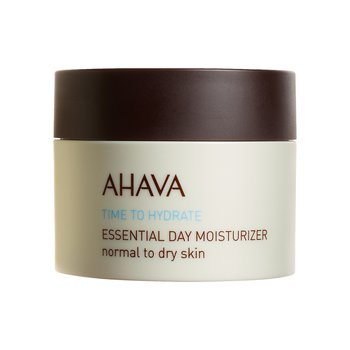 AHAVA Essential Day Moisturizer 50ml -dagkräm