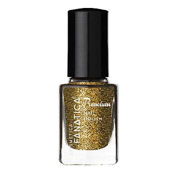 Cosmetica Fanatica Glitter Nagellack 12ml nr.865