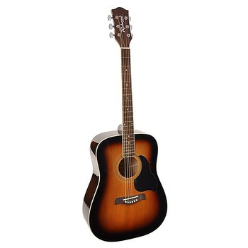 Richwood RD-12 Sunburst