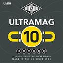 Rotosound Ultramag UM10
