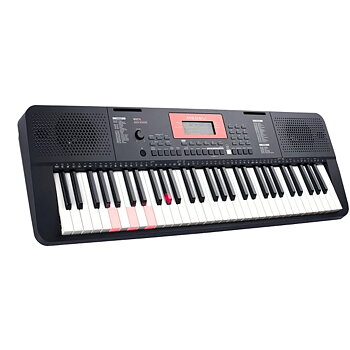 Medeli M221L Lightning Keyboard