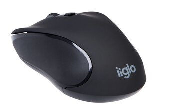 iiglo trådlös mus M310