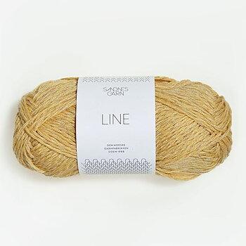 2113 Halmgul - Sandnes Line