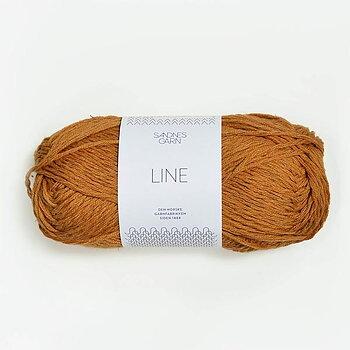 2527 Ockra - Sandnes Line