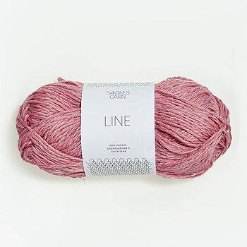4323 Rosa - Sandnes Line