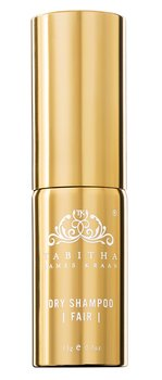 Tabitha James Kraan Compact Organic Dry Shampoo Fair Hair 15g
