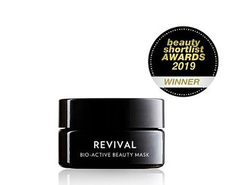 Dafna's  Revival Beauty Mask 50ml