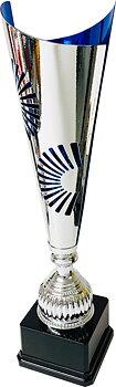 Pokal 13100