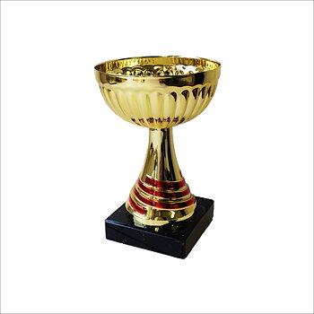 Pokal 2061/2, 150 mm