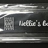 Nellie's Special border cutting ruler 20cm For cutting