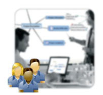 Project Management with MindManager,