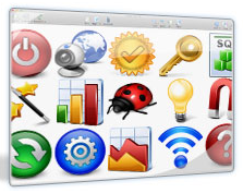 MindManager 2012 ImagePack, Add-in
