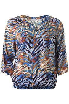 Erfo Blus Valerie 7660-jeans